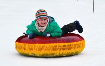 snowtubing_2_misko.jpg